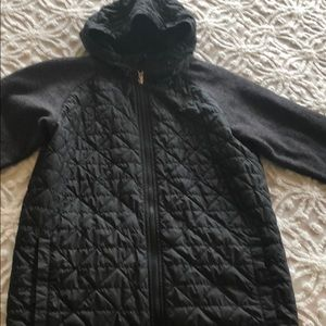The North Face boys Jacket XL